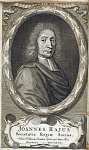 10326274