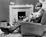10327274