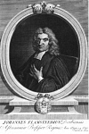 10285075