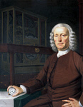 10298975