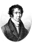 10300375