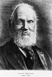 10301975