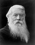 10303175