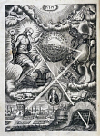 10314175