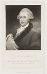 10400475