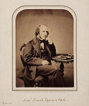 10401575