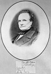 10296776