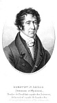 10300376