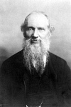 10301976