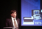 10304376