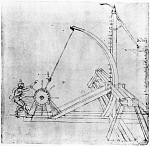 10312176