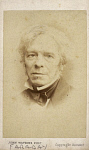 10325476