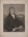 10400276