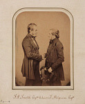 10401576