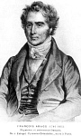 10300377
