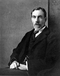 10302577