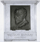10316477