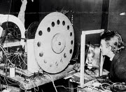 10249778