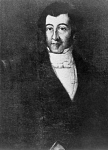 10300578