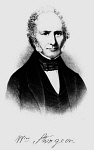 10302778