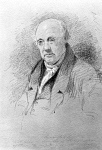 10198879