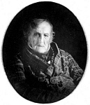 10245479