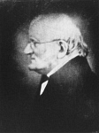 10300979