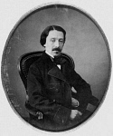 10301379