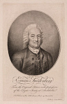 10400179