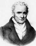 10284180