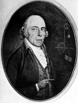 10302580
