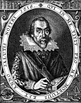 10303080