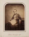 10401580