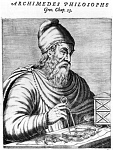 10300381