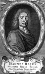 10303081