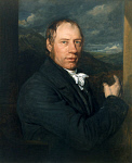 10241982