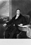 10198883