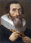 10288683
