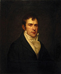 10289183