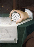 10298983