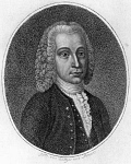 10300883