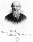 10301983