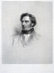 10319183
