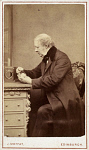 10325483