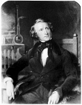 10276384