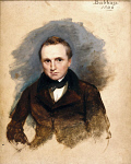 10299084