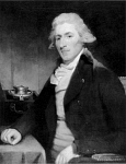 10301184