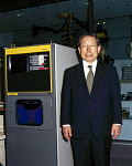10323284