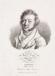10400284