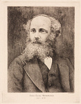 10400484